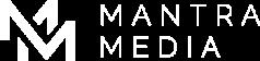 Mantra Media LTD