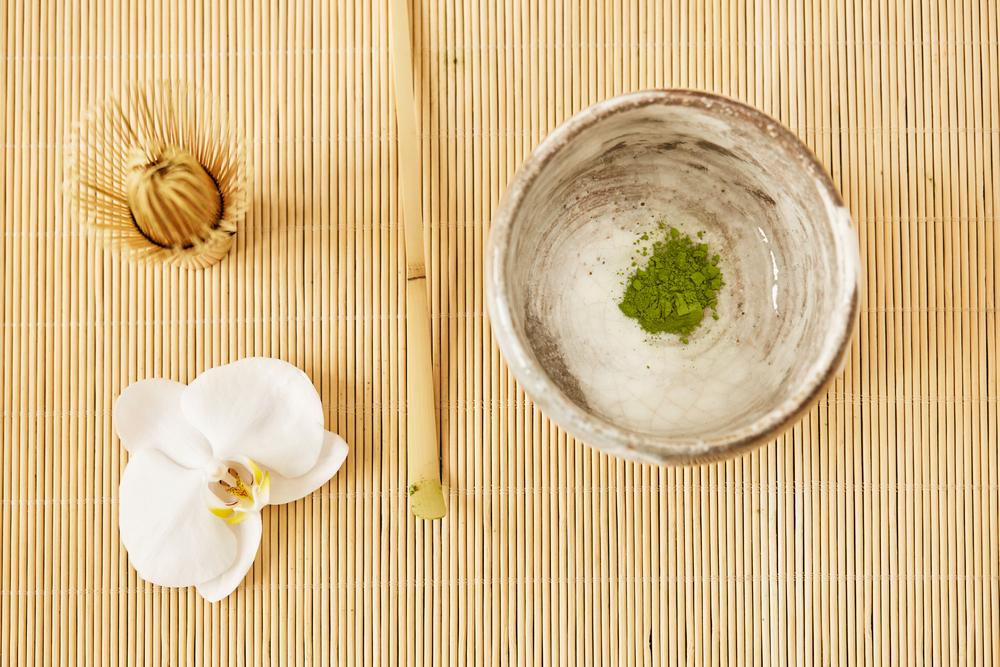 Authentic Highest Quality Matcha Green Tea | TENJU‐Matcha